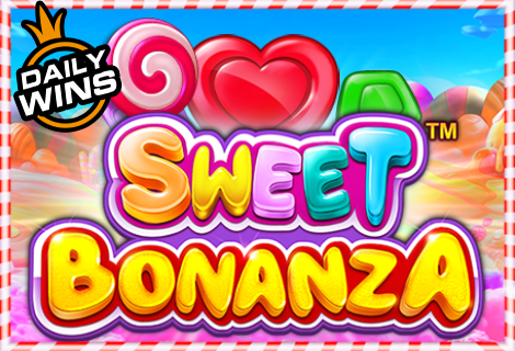 Sweet Bonanaza