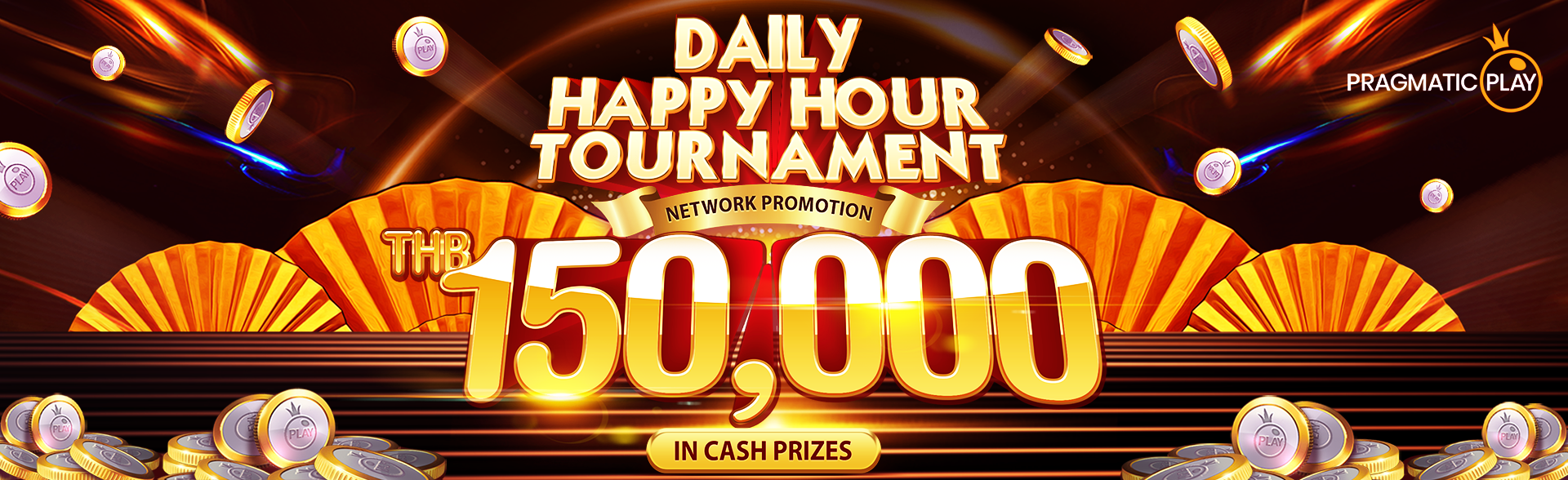 Daily Happy Hour Tournament Winner List Thumbnail